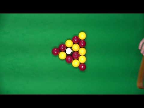 Mega Money Matches 2018   Cale Barrett v Temujin Dixon & Andy Barnett v Dave Ewing