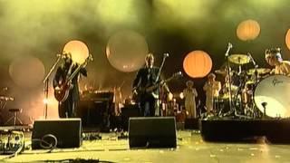 Download Sigur Rós - Hoppípolla Live (Benicassim Festival 2008) MP3 song and Music Video