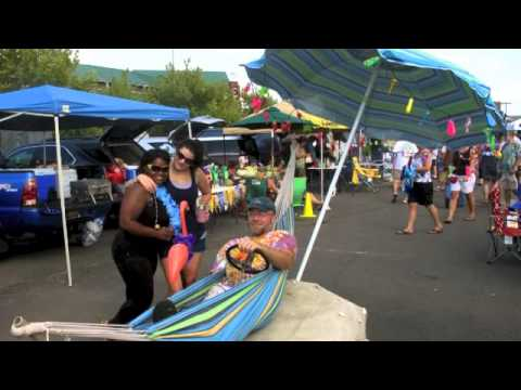 the birth of a motorized hammock the birth of a motorized hammock   youtube  rh   youtube
