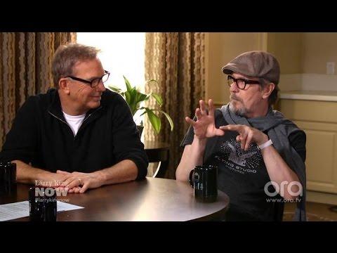 Gary Oldman: I turned down