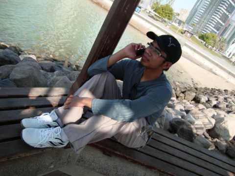 doha qatar 2009 by QIQI