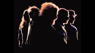 trouble sleep a cover of fela kuti by my morning jacket