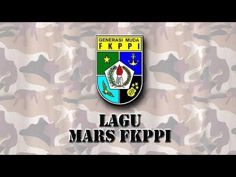 Mars FKPPI Lirik Full HD