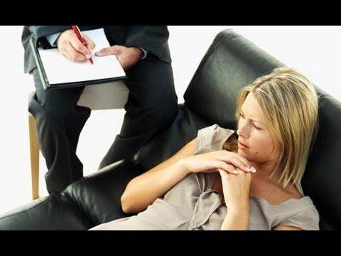 Psicología - Terapia Psicológica. - YouTube