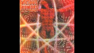 Watch Vicious Rumors No Apologies video