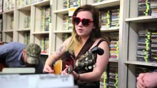 Lydia Loveless - Same to You