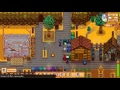Stardew Valley Multiplayer Part19