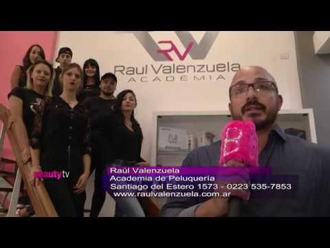 RV Academia y Peluqueria Low Cost