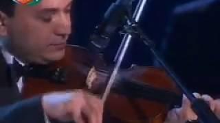 Demir Karabaş / Bayram Coşkuner / Tahir Aydoğdu - Muhayyer Kürdi Saz Semai
