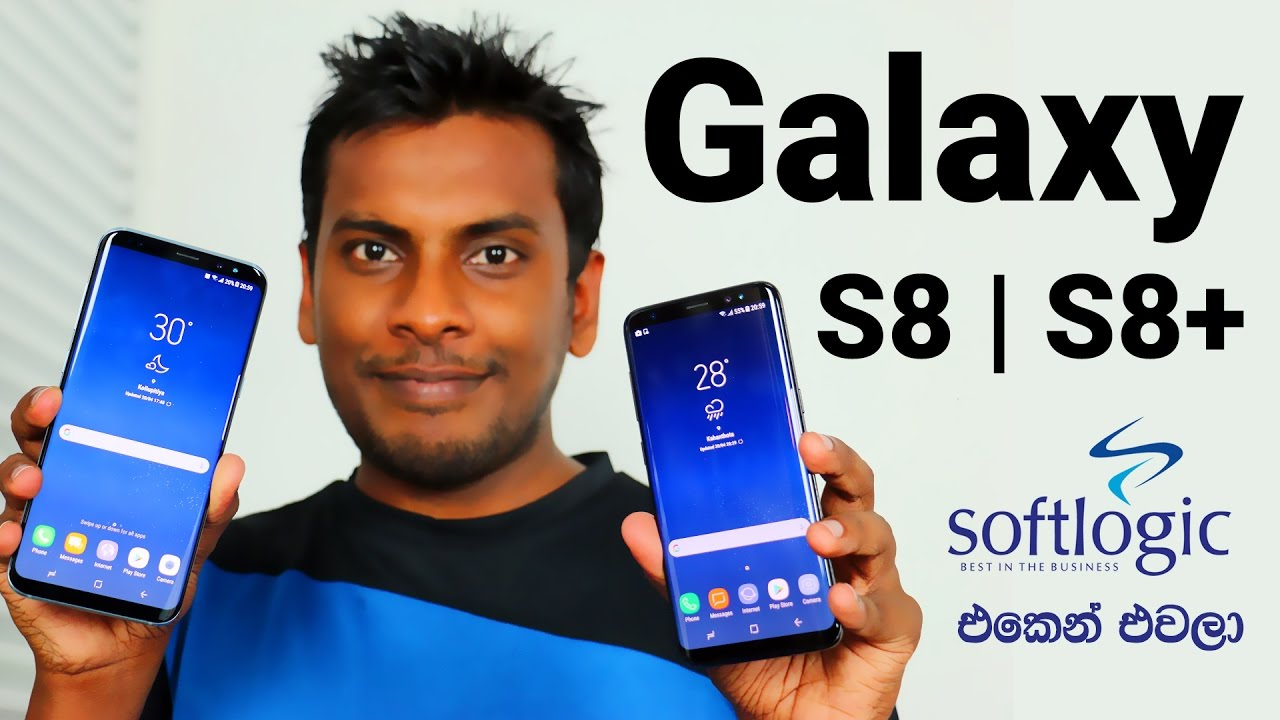are incredibly note 8 price in sri lanka position the