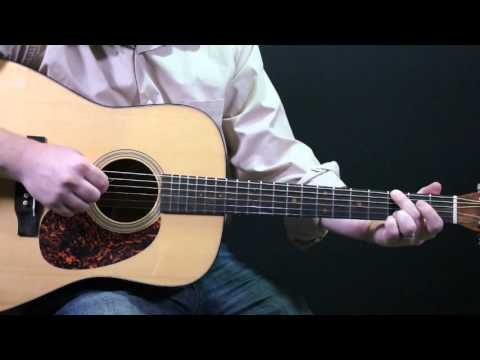 how-to-do-a-boom-chuck-4321-strum-on-guitar---easy-guitar-lessons-with-chuck-millar-017