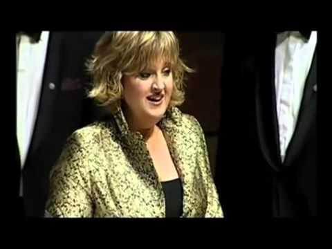 nina bobo sung by singer Netherlands