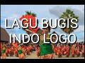 Lagu Bugis Indo Logo  Mp3 - Mp4 Download