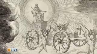 Mythos und Wahrheit: Götter und Astronauten in HD