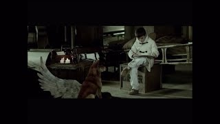 石井竜也 『心の言葉』MUSIC VIDEO