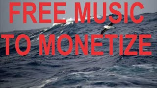 Tight Perm ($$ FREE MUSIC TO MONETIZE $$)