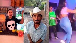 COMO MÉXICO NO HAY OTRO🌮TOP HUMOR MEXICANO😂