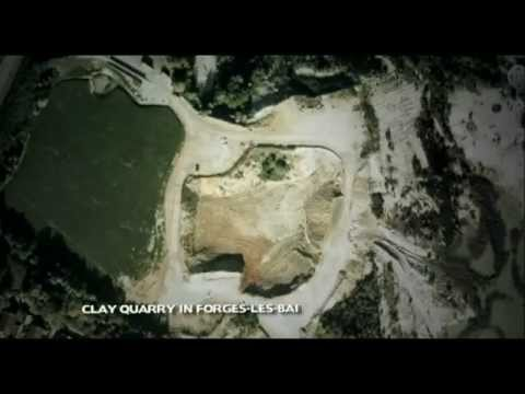 Youtube filmek - A Piramisok Titkainak Leleplezése - Az Eredeti - Teljes Film (La révélation des pyramides)