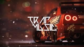 Download Teriyaki Boyz - Tokyo Drift (PedroDJDaddy Trap Remix)