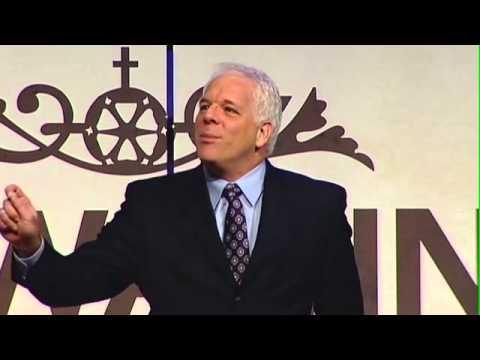 Worth the Wait - English Christian Sermon by  Pastor  Mike Glenn