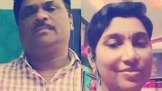 Chigurulu vesina kalalanni Shoban babu Vijaya nirmala