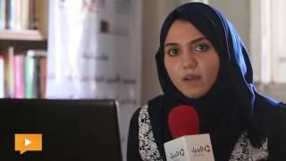 «أصدقاء التواصل الاجتماعي» في «عزة» يطور طرق مناصرة «القضية الفلسطينية»