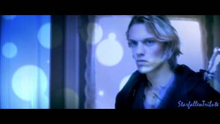 How Many People Can Do It Like Me? ZERO | Jace Wayland