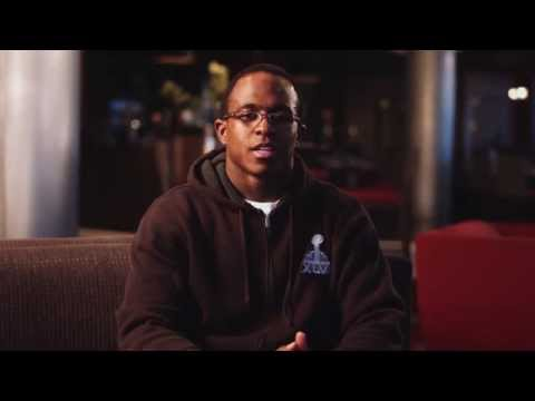New England Patriots - Matthew Slater is living in #theIncrease