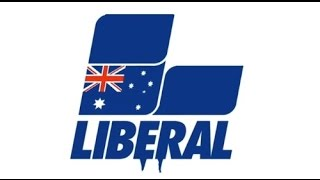 Fight Labor. Fight the Greens. Fight Liberal betrayal