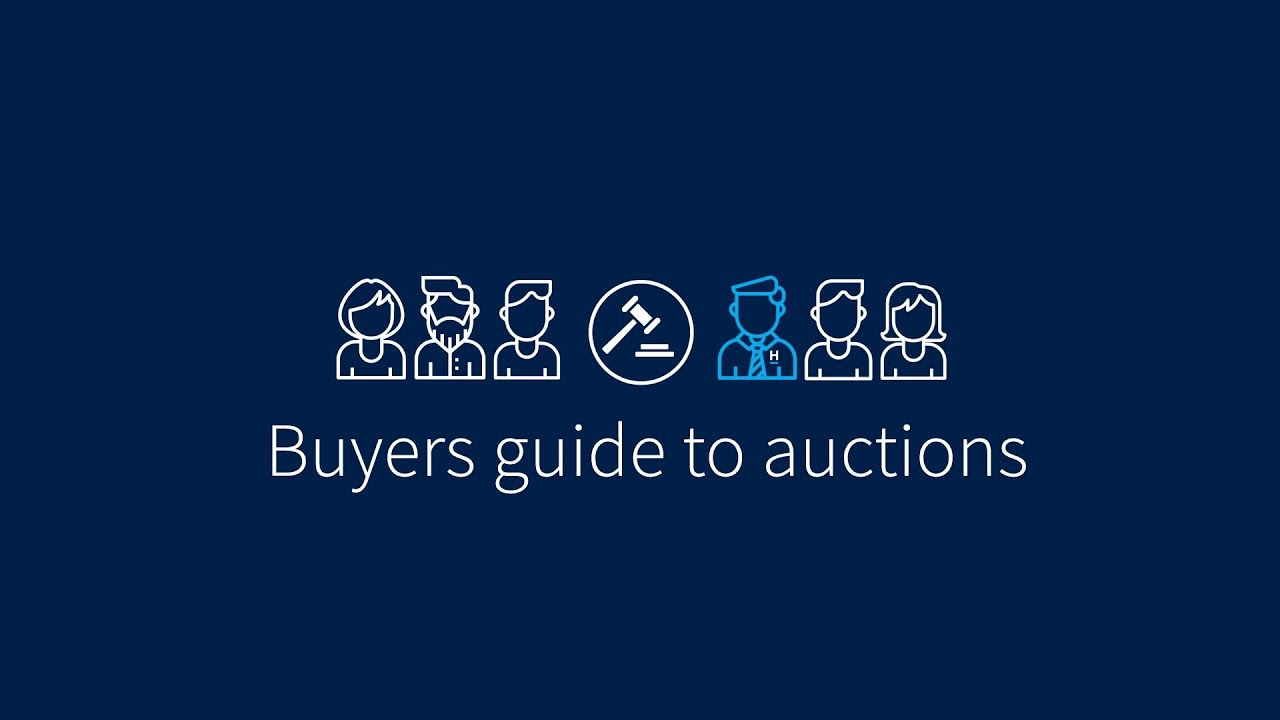 A guide to buying watches at online auctions watchuseek. Com.