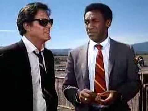 196566 Television Season 50th Anniversary Tribute: I Spy