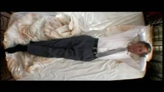Смотреть клип Marco Borsato - Vlinder