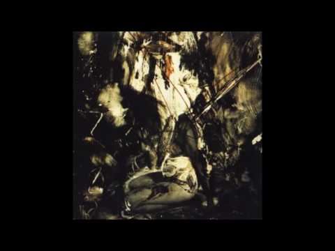 Fields Of The Nephilim – Elizium (Album, 1990)