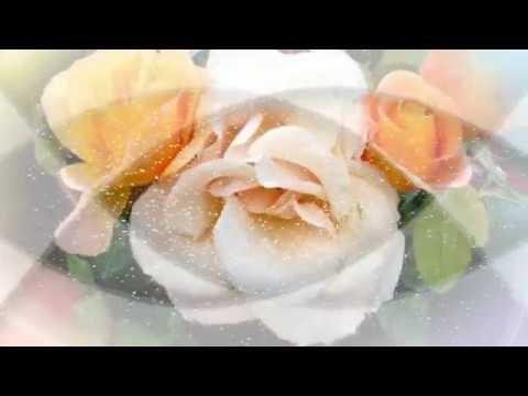 Красивые  цветы  для  тебя !