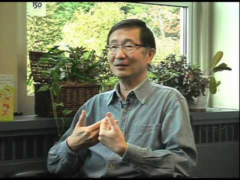 Bill Chu