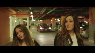 مسلسل لا تطفئ الشمس - الحلقة الثانية | La totfe' Al chams - Eps 2