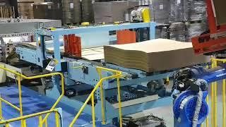 로봇프리피더  경원기계 082) 032-565-1062…
