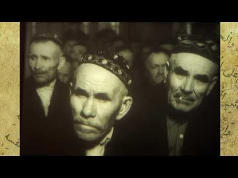 документальный фильм ДУМ РТ о Галимджане Баруди  (1857 - 1921)
