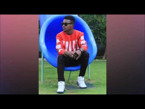 Umar M Shareef -  (HAFEEZ) - GANi NAZO latest song 2018 (Official Audio ) from the film