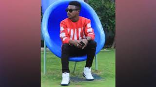 Download Video Umar M Shareef -  (HAFEEZ) - GANi NAZO latest song 2018 (Official Audio ) from the film MP3 3GP MP4