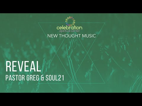 New Thought Music: Reveal (Full Version)