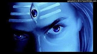 Download 08 BAM LAHARI- Eeshu Sharma MP3 song and Music Video