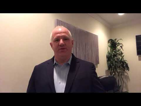 The Parts of Your Mortgage Payment Explained by Tim Martin, Guaranteed Rate Affinity