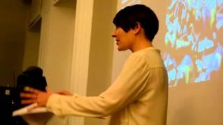 Ксения Кондратьева: «Фриланс за границей: как работать журналистом в Индии?!»