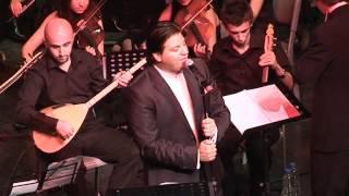 Kadir Özal & Kubat - 2010 - Par.07 Gönül Dağı (Samsun Anadolu Güzel Sanatlar Lisesi) Resimi