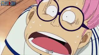 Tap 01 Dao Hai Tac One Piece 1999 Vietsub 480p Speed 0.25 nhé