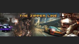 TheZipperLine