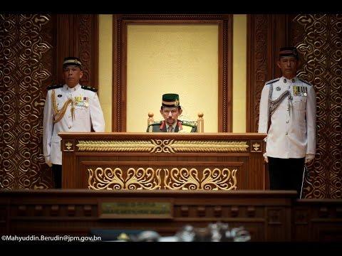 Balai Khazanah Islam Sultan Haji Hassanal Bolkiah #bruneiиз YouTube · Длительность: 3 мин41 с