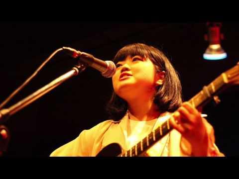 【歌い人と私vol.1】引っ越し/CHIDU(LIVE)