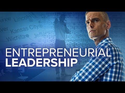 entrepreneurial-leadership---vlog